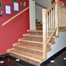 schody.betonowe.003.05