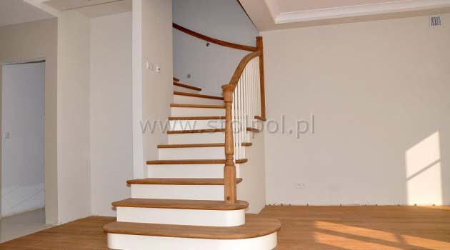 schody.betonowe.004.01