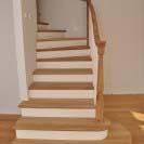 schody.betonowe.004.02