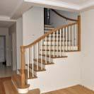 schody.betonowe.004.03