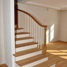 schody.betonowe.004.04