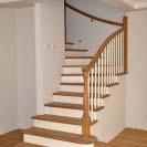 schody.betonowe.004.05