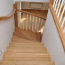 schody.betonowe.004.06