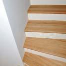 schody.betonowe.004.07