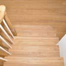 schody.betonowe.004.08