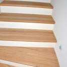 schody.betonowe.004.09