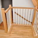 schody.betonowe.004.10