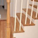 schody.betonowe.004.11