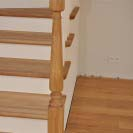 schody.betonowe.004.12