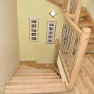 schody.betonowe.005.01