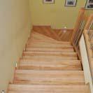 schody.betonowe.005.02