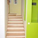 schody.betonowe.005.04