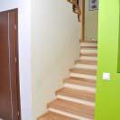 schody.betonowe.005.05