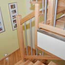 schody.betonowe.005.06
