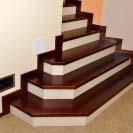 schody.betonowe.006.01