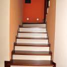 schody.betonowe.006.02