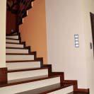 schody.betonowe.006.03