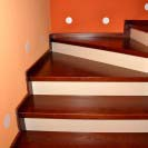 schody.betonowe.006.04