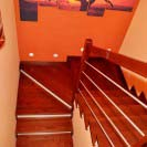 schody.betonowe.006.05