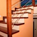 schody.betonowe.006.06