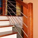 schody.betonowe.006.08