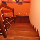 schody.betonowe.006.09