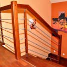 schody.betonowe.006.10