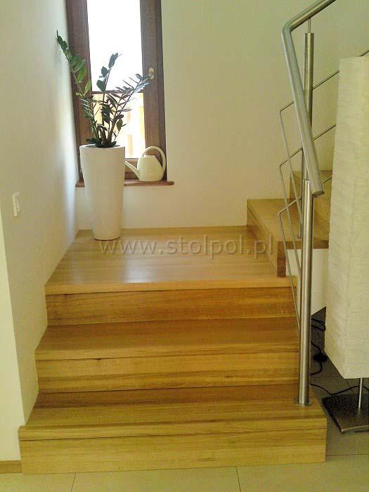 schody.betonowe.007.06