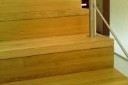 schody.betonowe.007.07