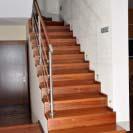 schody.betonowe.008.02