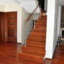 schody.betonowe.008.03