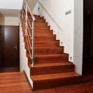 schody.betonowe.008.04