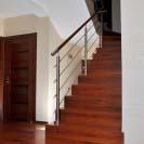 schody.betonowe.008.05
