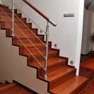 schody.betonowe.008.06