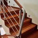 schody.betonowe.008.07