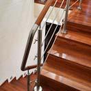 schody.betonowe.008.08