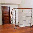 schody.betonowe.008.09