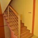 schody.betonowe.009.01