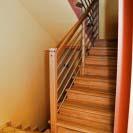 schody.betonowe.009.02