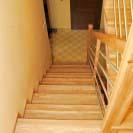 schody.betonowe.009.03