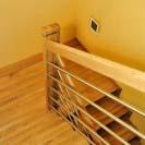 schody.betonowe.009.04