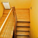 schody.betonowe.009.05