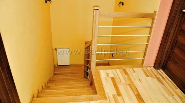 schody.betonowe.009.06