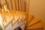 schody.betonowe.010.01