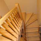 schody.betonowe.010.02