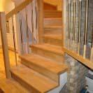 schody.betonowe.010.03