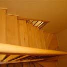 schody.betonowe.010.05