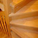 schody.betonowe.010.06