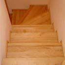 schody.betonowe.010.08