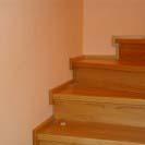 schody.betonowe.010.09